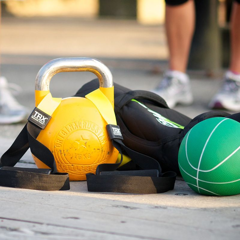 home-kettleball